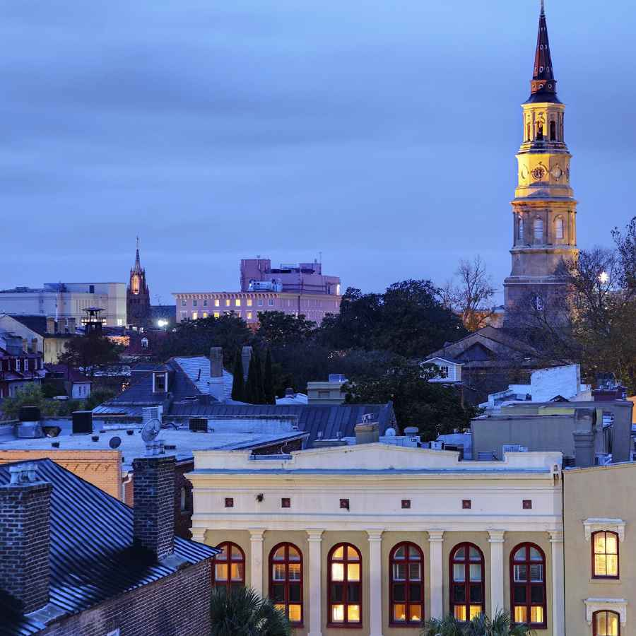 Apartments In Charleston Sc With Utilities Included: New Studio, 1 & 2 Bedroom Luxury Apartments In