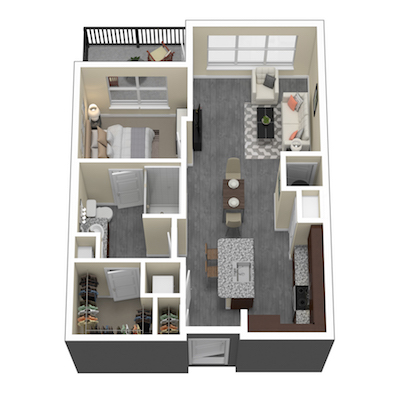 35 folly new studio 1 2 bedroom luxury apartments in - 3 bedroom apartments downtown charleston sc ...