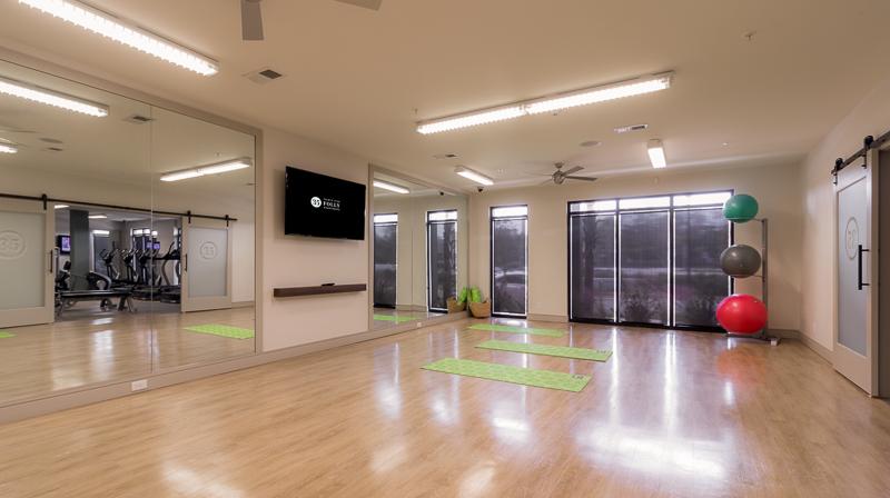 35 Folly New Studio 1 Amp 2 Bedroom Luxury Apartments In
