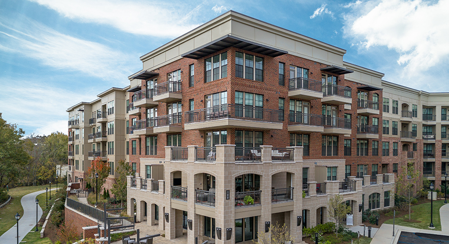 1 bedroom apartments greenville sc district west studio 1 amp 2 bedroom apartments in 17914